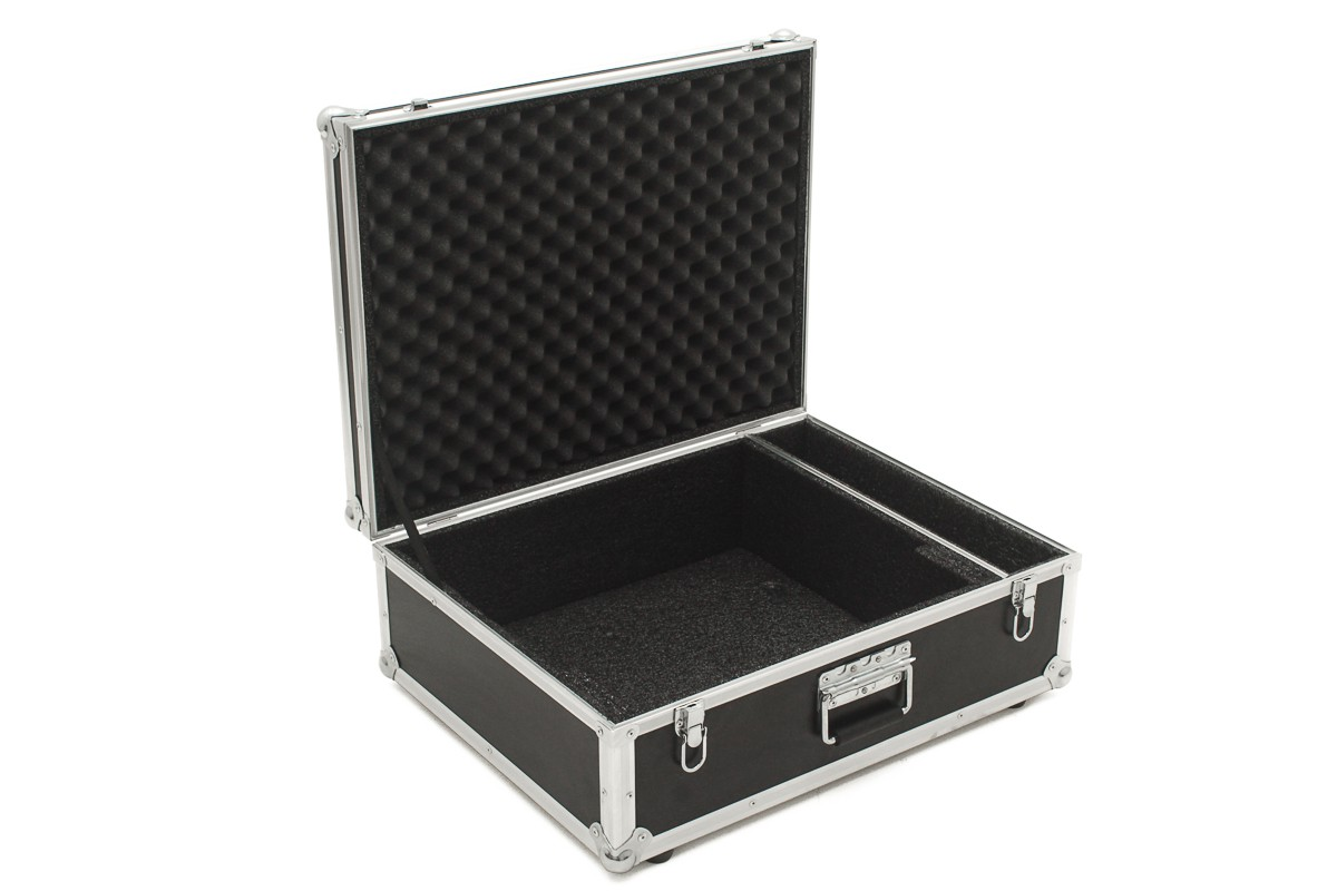 Hard Case Estojo Mala Projetor Epson Modelo G-5900