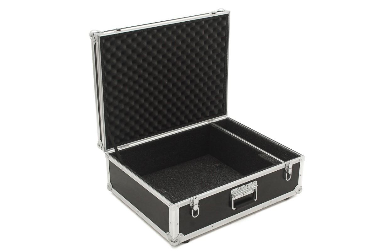Hard Case Estojo Mala Projetor Optoma X515