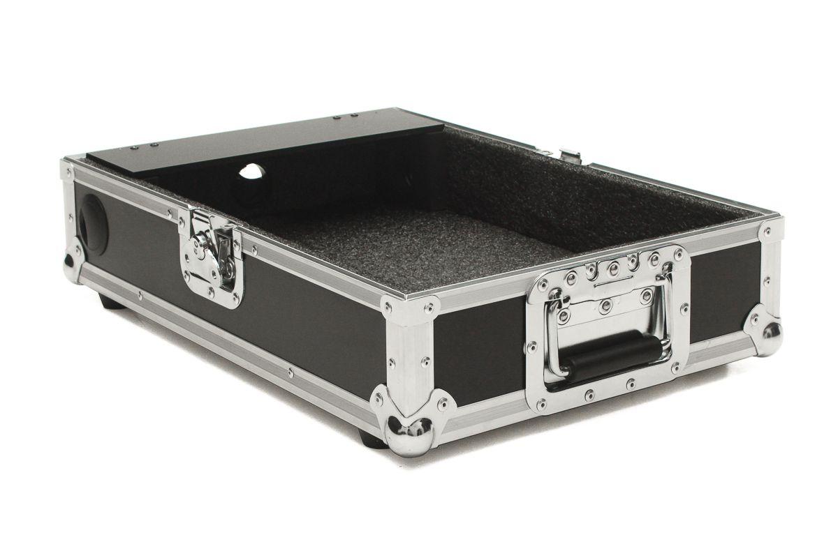 Hard Case Estojo Maleta Mixer Pioneer DJM900 - Emb6  - SOMCASE