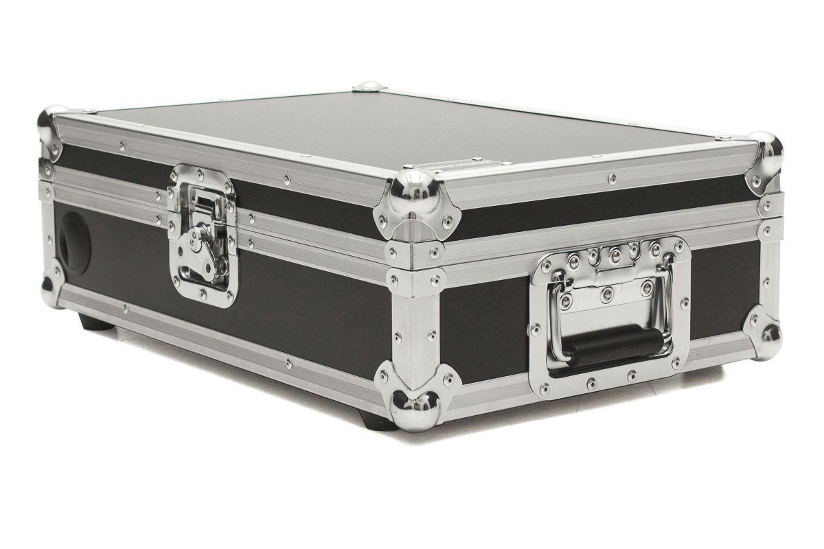 Hard Case Estojo Maleta Mixer Pioneer DJM900 NXS Nexus- Emb6