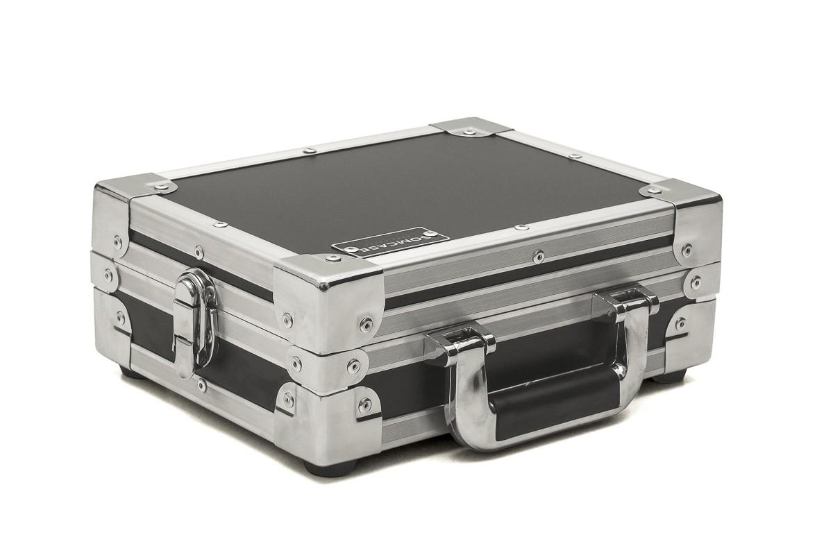 Hard Case Estojo Maleta tablet Ipad 7 Apple