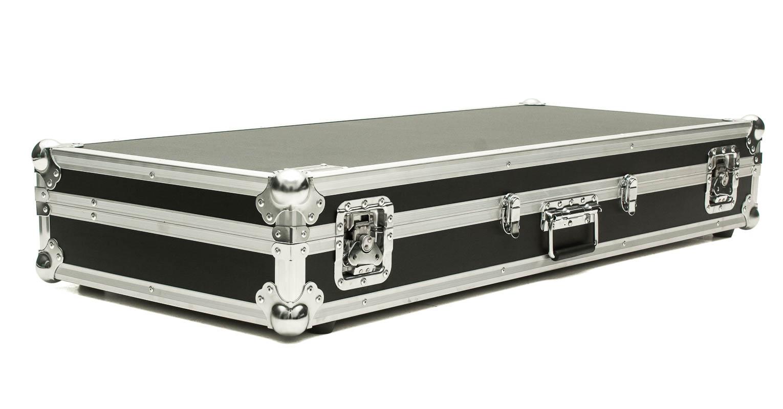 Hard Case Estojo Teclado YAMAHA PSR E463