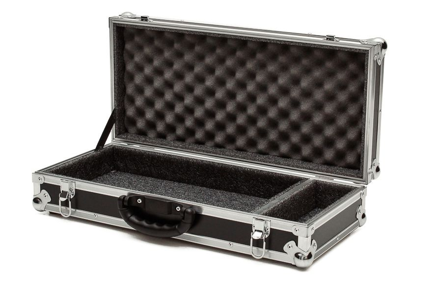 Hard Case Maleta Pedaleira BOSS GT10
