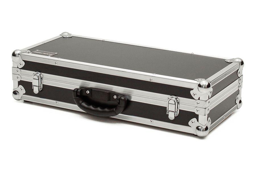Hard Case Maleta Pedaleira BOSS GT10 B  - SOMCASE