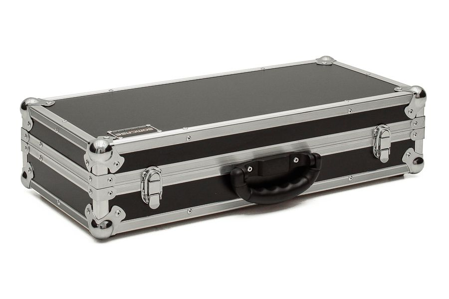 Hard Case Maleta Pedaleira Line 6 HD500 /400/300  - SOMCASE