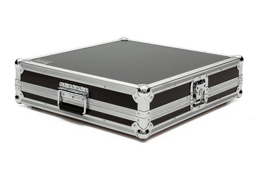 Hard Case Mesa Allen Heath QU 24