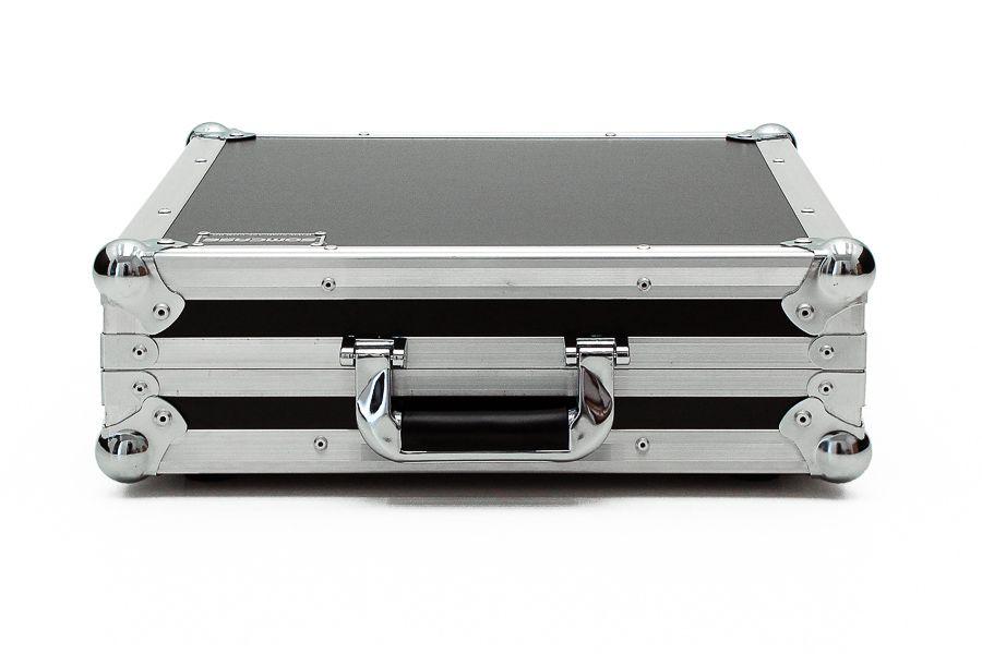 Hard Case Mesa Arcano 12 Canais