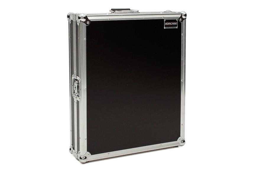 Hard Case Mesa Arcano AM ES8