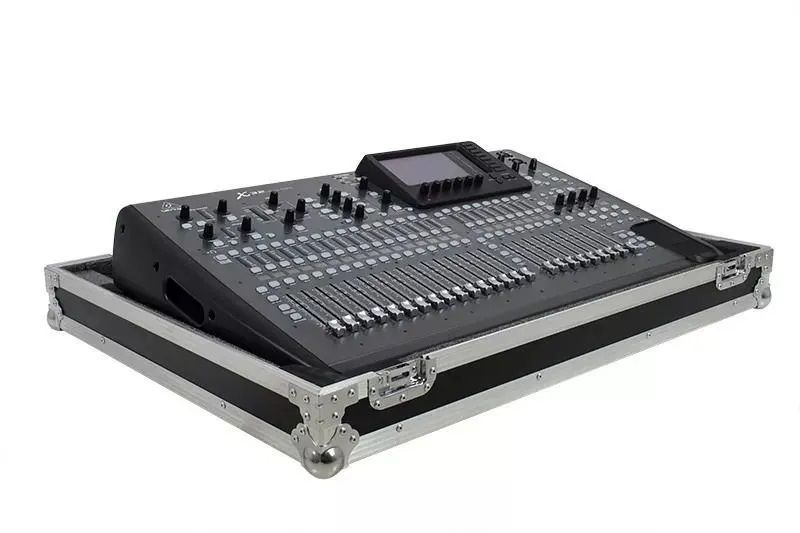 Hard Case Mesa Behringer Mixer Digital X32