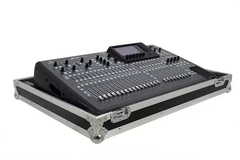 Hard Case Mesa Behringer Mixer Digital X32  - SOMCASE
