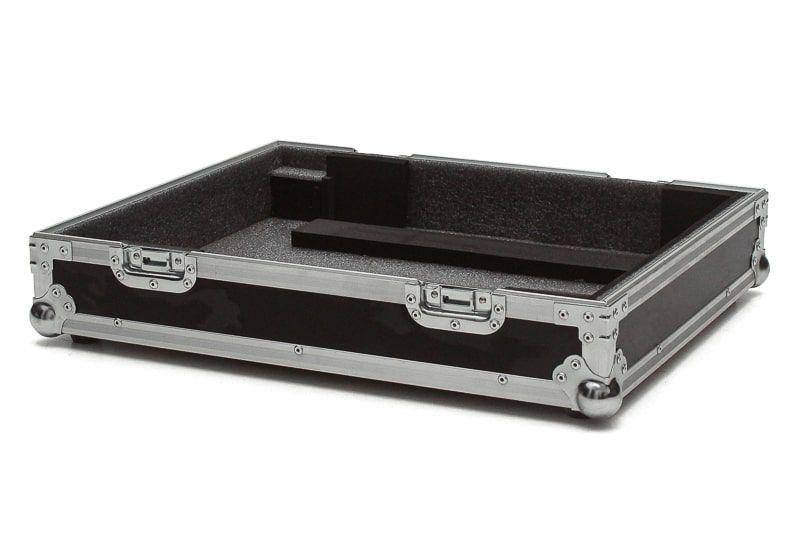 Hard Case Mesa Behringer Mixer Digital X32 Producer  - SOMCASE