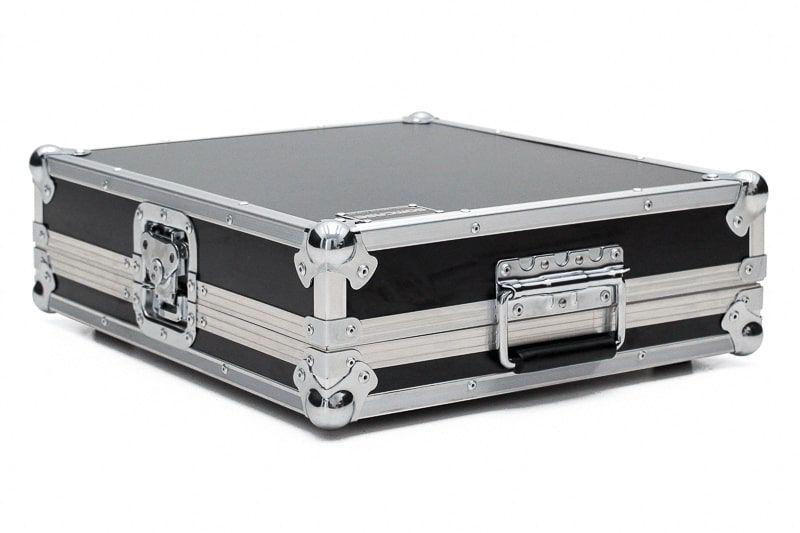 Hard Case Mesa Behringer Mixer Digital XAIR X18