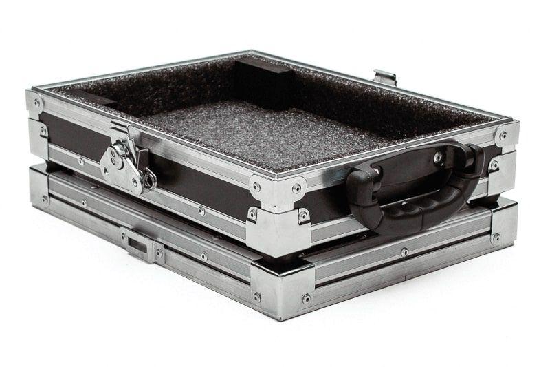 Hard Case Mesa Behringer Mixer Eurorack Ub1002  - SOMCASE
