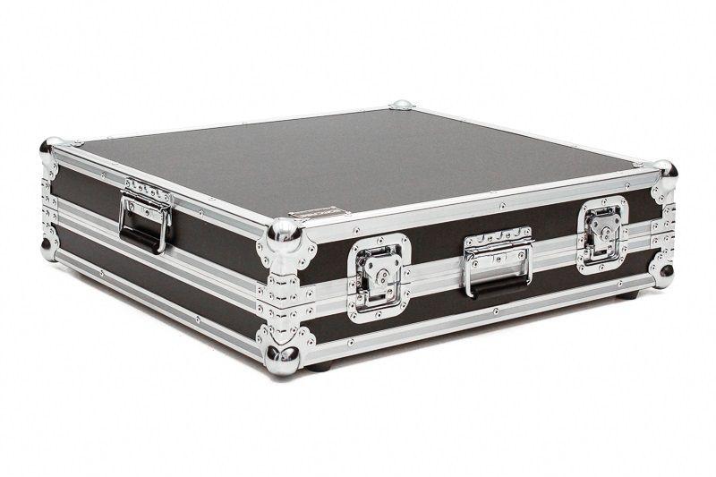 Hard Case Mesa Behringer Mixer SX 2442 FX