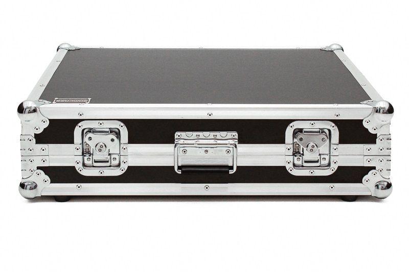 Hard Case Mesa Ciclotron CSM16 A4F