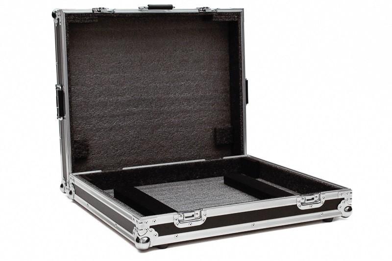 Hard Case Mesa De Som Allen heath QU 16