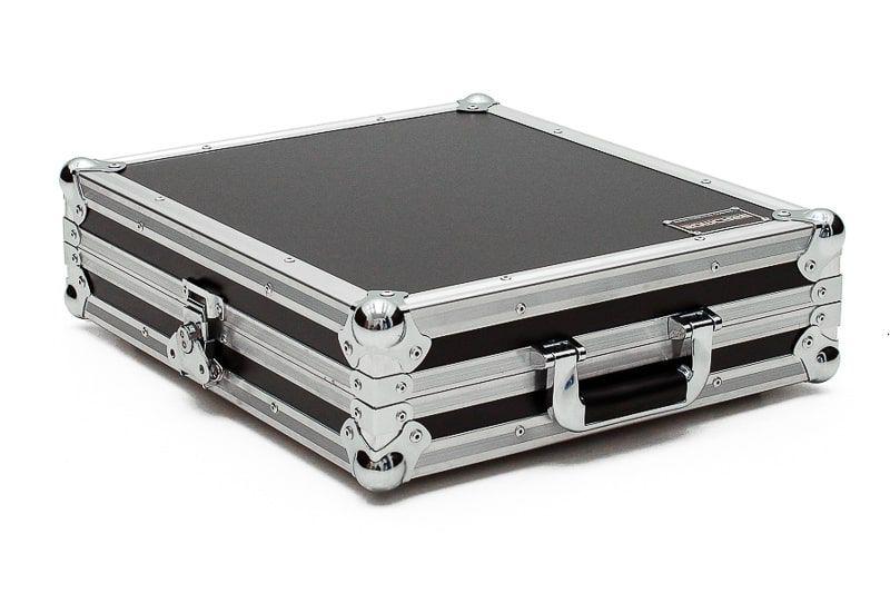 Hard Case Mesa Mackie ONYX 1220