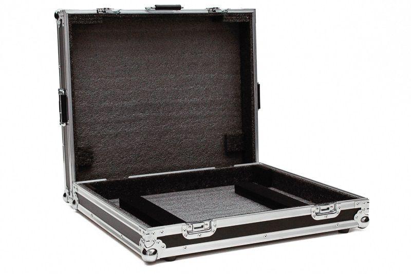 Hard Case mesa Mackie PRO FX 22  - SOMCASE