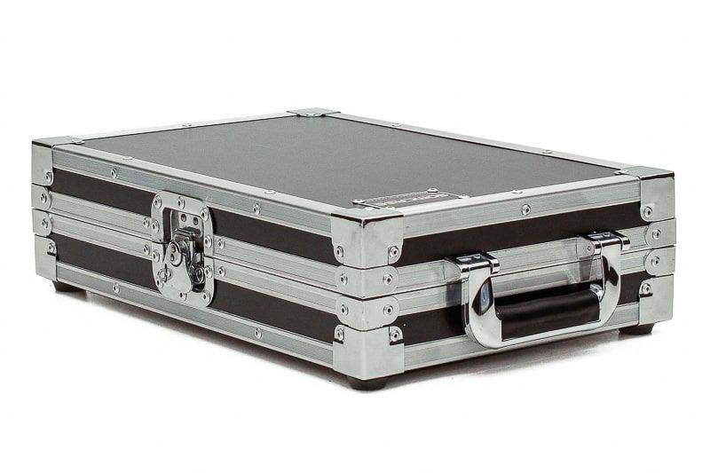 Hard Case Mesa Mackie PROFX8v2  - SOMCASE