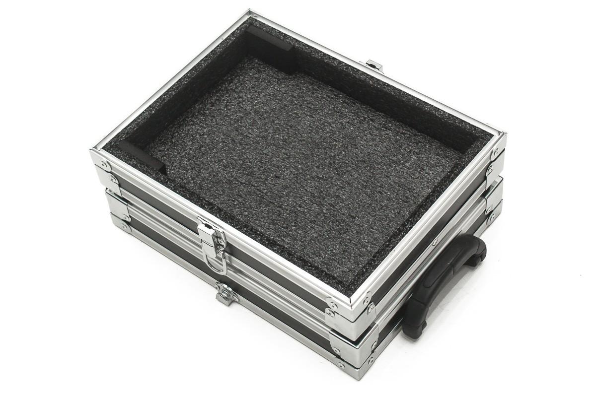 Hard Case Mesa MXT MX A4BT 4 CANAIS
