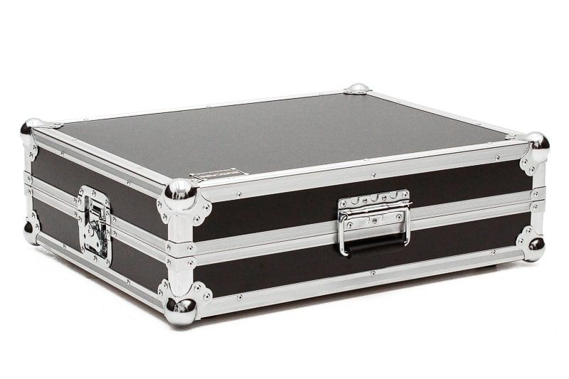 Hard Case Mesa Oneal Omx160