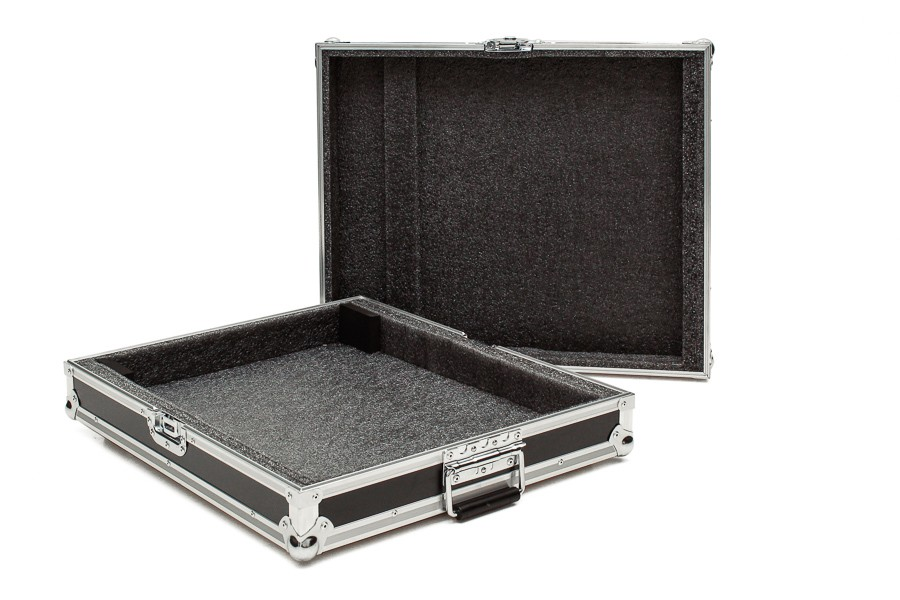Hard Case Mesa Oneal OMX 8 USB