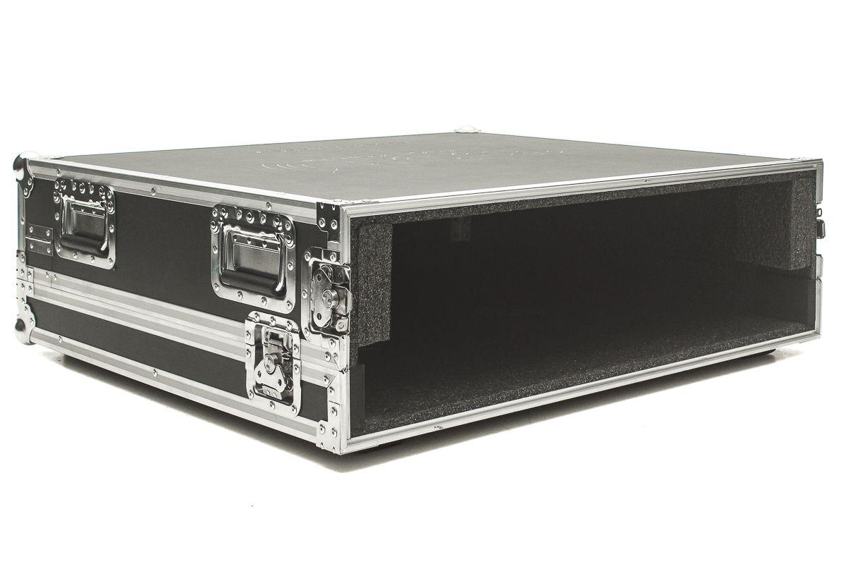 Hard Case Mesa Para Allen Heath SQ7