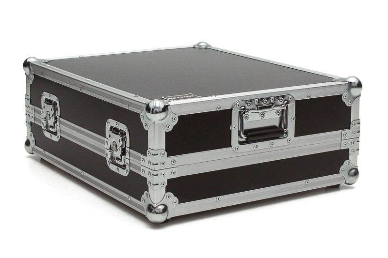Hard Case Mesa Presonus 16.4