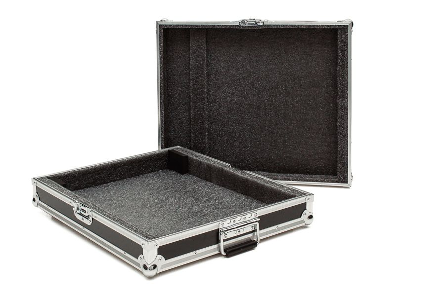 Hard Case Mesa Soundcraft Epm 12 - SOMCASE