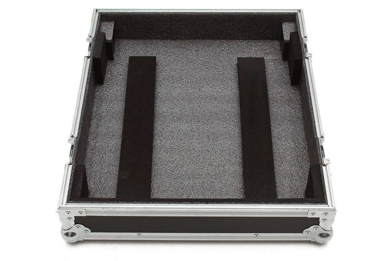 Hard Case Mesa Soundcraft Si Expression 2