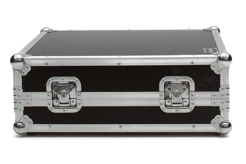Hard Case Mesa Soundcraft Si Performer 1