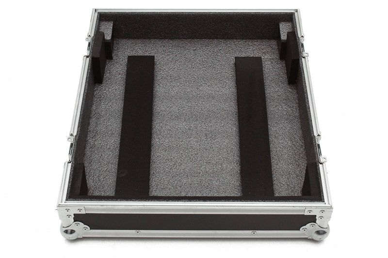 Hard Case Mesa Soundcraft Si Performer 2