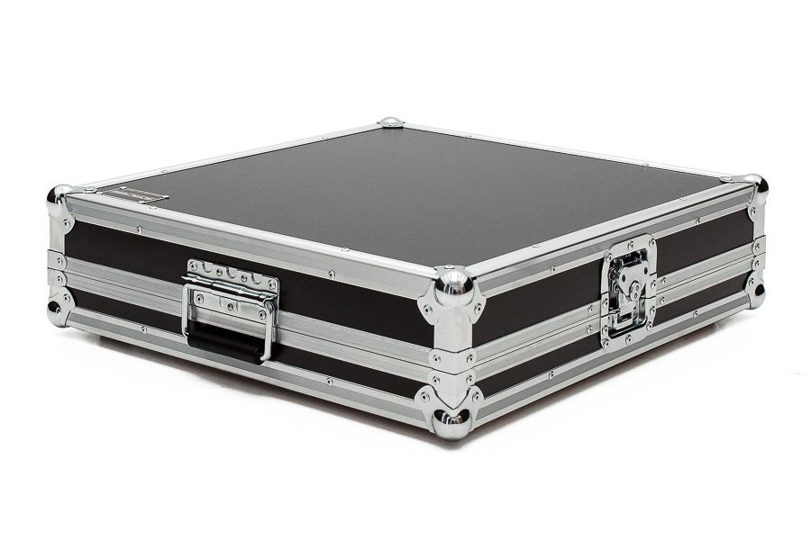 Hard Case Mesa Soundcraft SX 1602 FX Usb