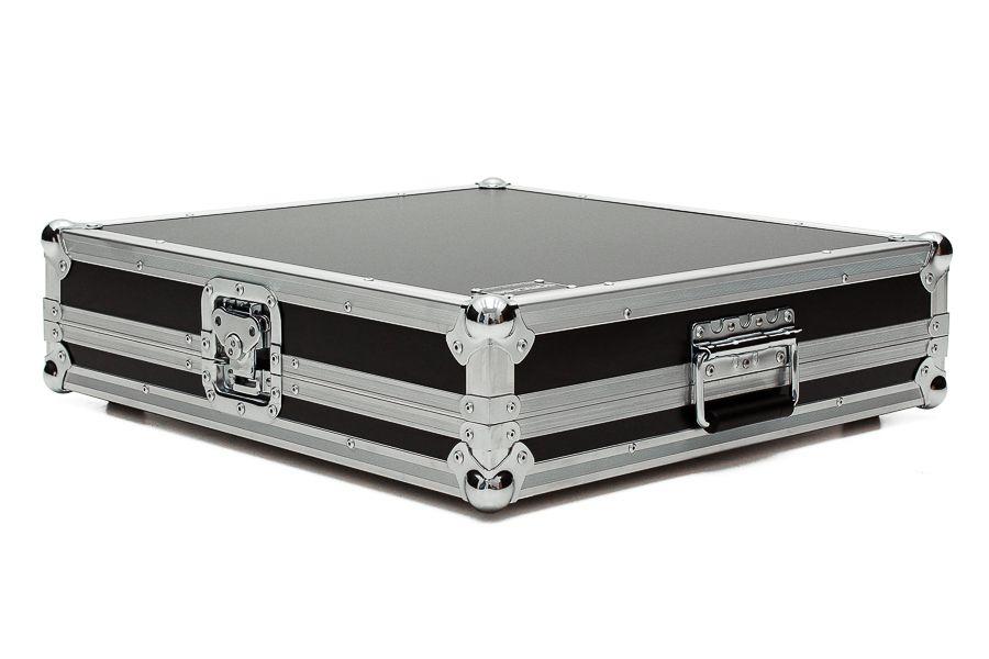 Hard Case Mesa Soundcraft SX 1602 FX Usb