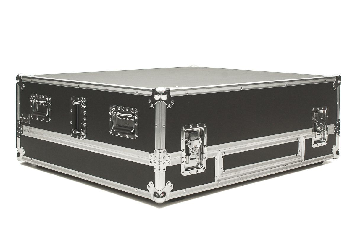Hard Case Mesa Yamaha M7CL 48