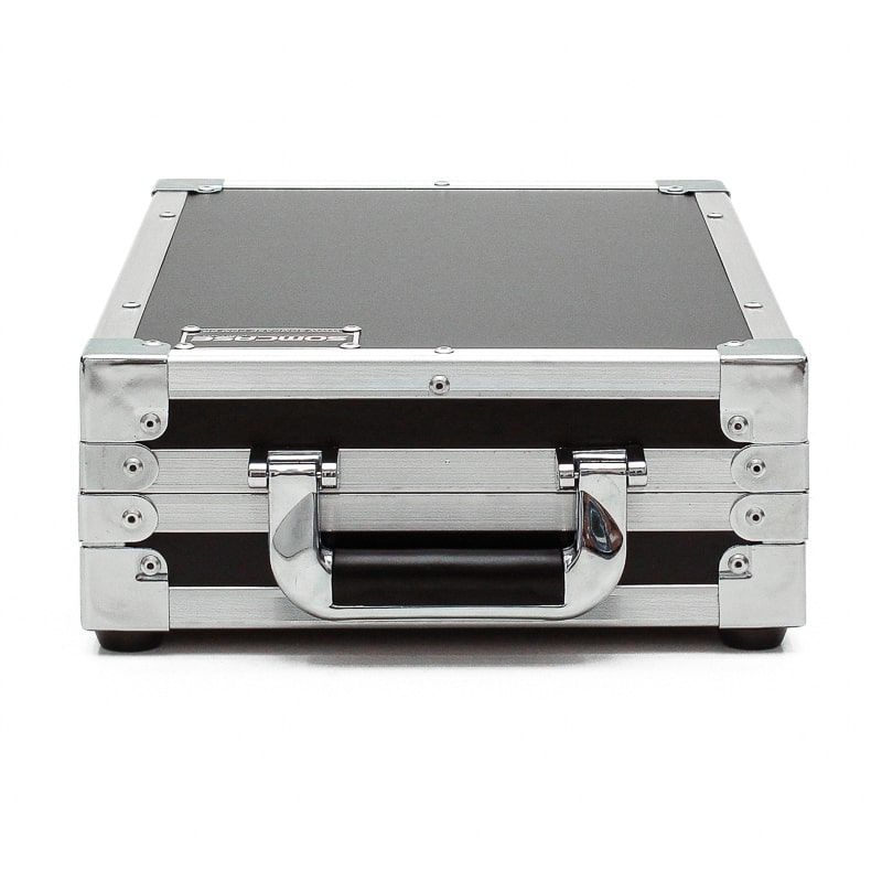 Hard Case Mesa Yamaha MG10XU - Emb6
