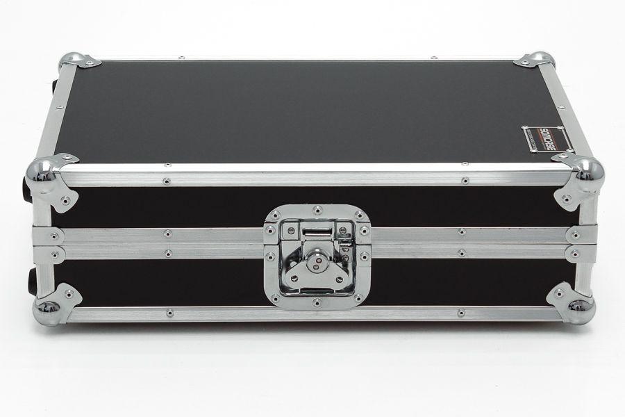 Hard Case Mesa Yamaha MG12 - Emb6