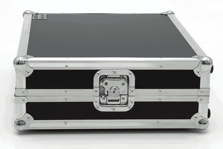 Hard Case Mesa Yamaha MG16XU - EMB6  - SOMCASE