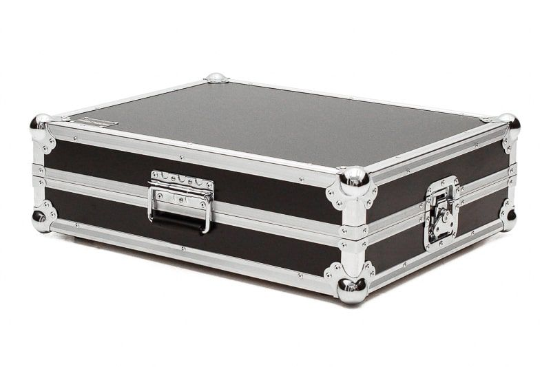 Hard Case Mesa Yamaha MG20 - Emb6