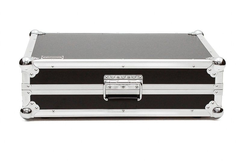 Hard Case Mesa Yamaha MG20 - Emb6  - SOMCASE