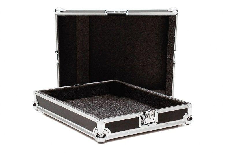 Hard Case Mesa Yamaha Mixer MG20 XU - Emb6  - SOMCASE