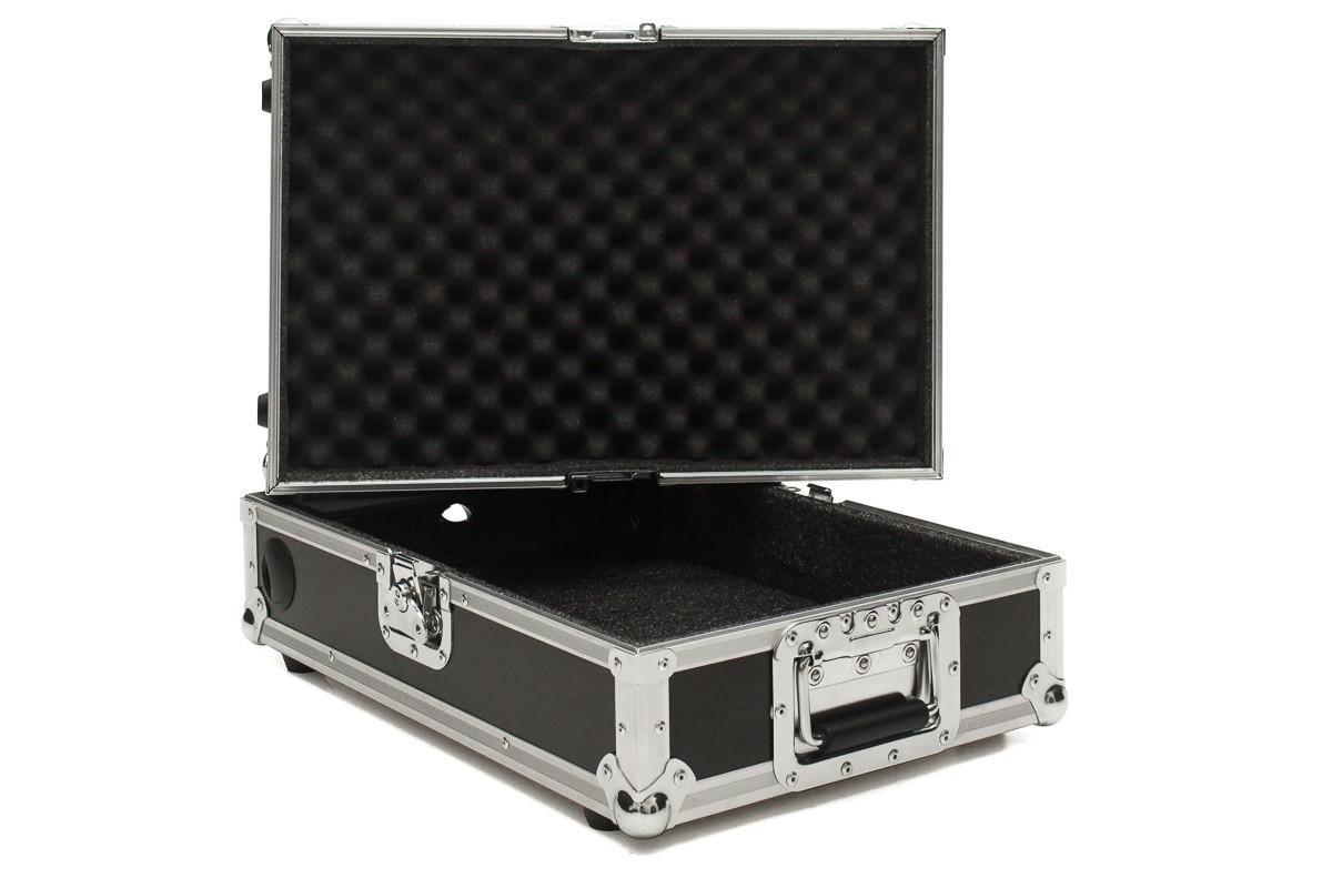 Hard Case mixer DDM 4000 Behringer - emb6