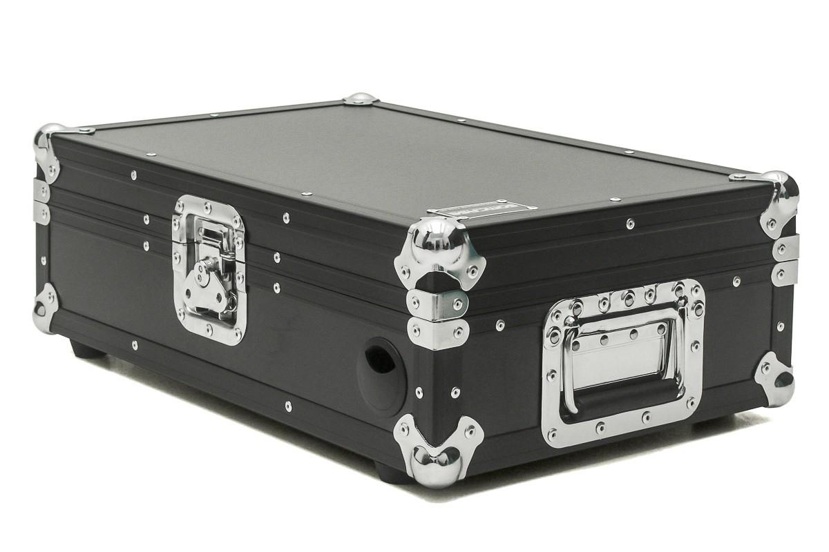 Hard Case Mixer Denon DN-S3700 Black