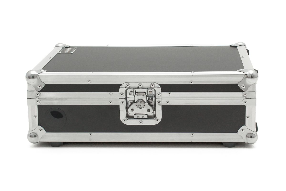 Hard Case Mixer Pioneer DJM750 - emb6  - SOMCASE