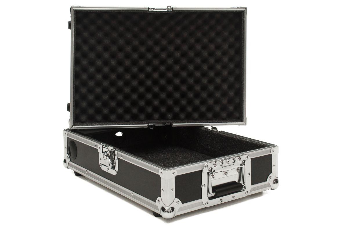 Hard Case Mixer Pioneer DJM850 - emb6