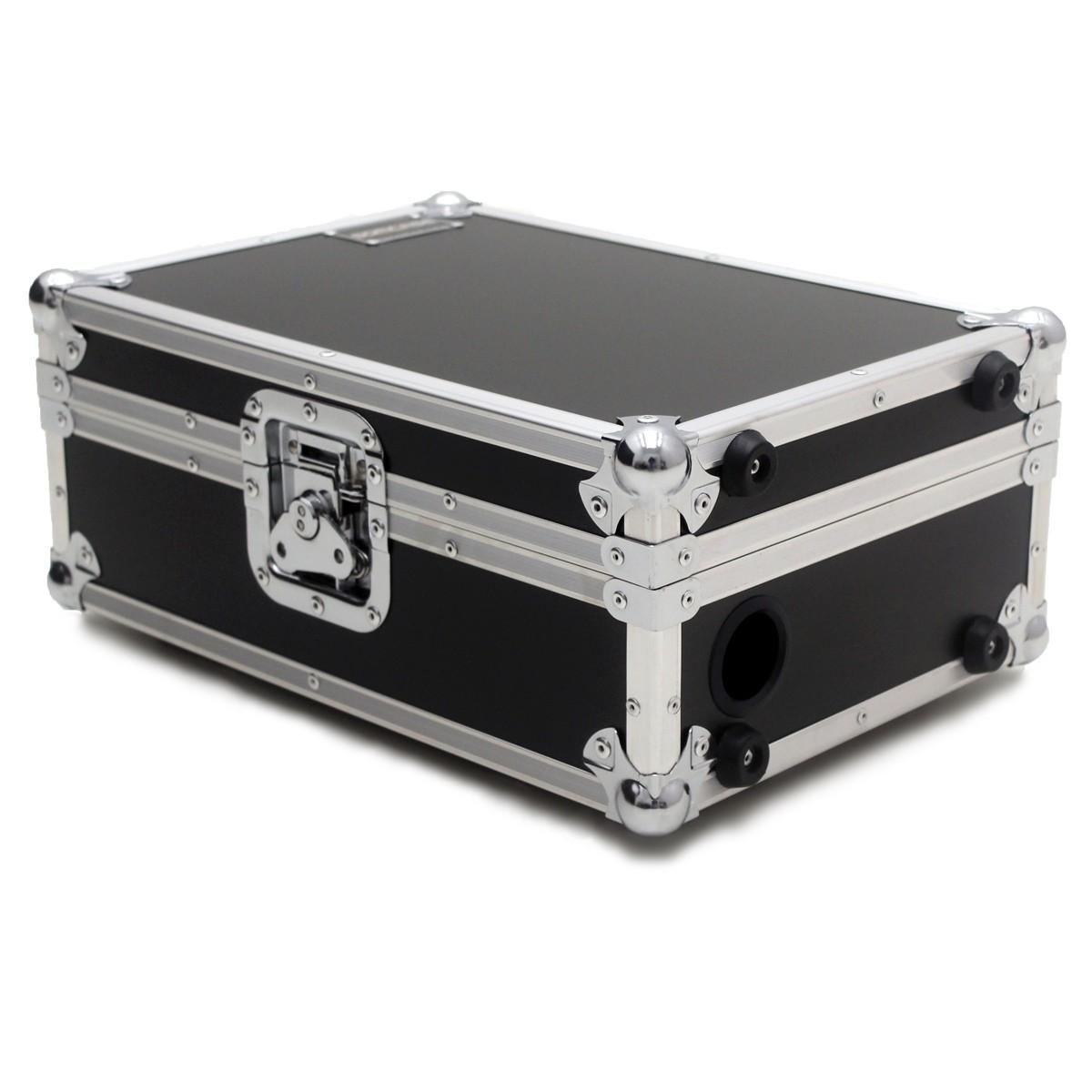 Hard Case Mixer Pioneer DJM 400 - emb6