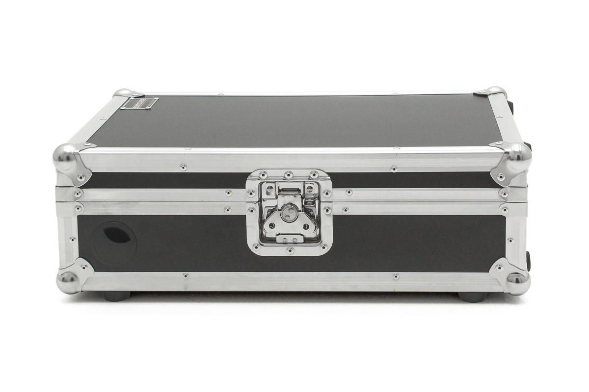 Hard Case Mixer Pioneer DJM 700 - emb6