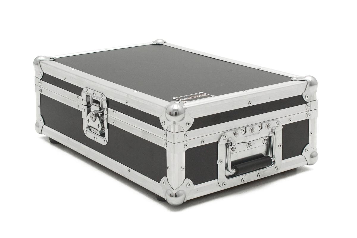 Hard Case Mixer Pioneer DJM S11 - Emb6