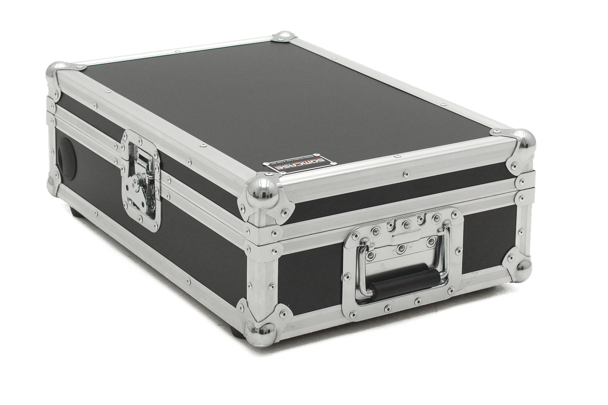 Hard Case Mixer Pioneer DJM S7 - Emb6