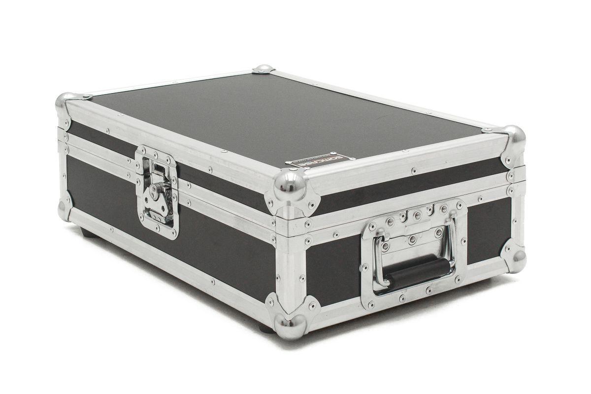 Hard Case Mixer Pioneer DJM S9 - Emb6  - SOMCASE